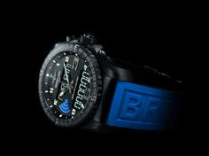 Breitling B55 Connected #Breitling