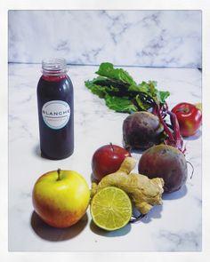Liver cleanser juice . .  Beetroot | apple | lime | ginger | . . £4.00. Beetroot, Juices, Cleanser, Lime, Apple, Photo And Video, Fruit, Instagram, Food