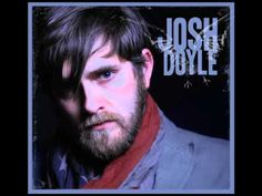 Josh Doyle - Swallow The World   This is becoming my favourite track on his album.