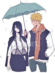 Naruto x sasuko Narusasu Anime Naruto, Sasuke X Naruto, Naruto Girls, Naruto Fan Art, Naruto Couples, Naruto Shippuden Anime, Sasunaru, Narusasu, Boruto