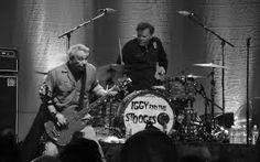 Resultado de imagem para the stooges The Stooges, Music Instruments, Concert, Musical Instruments, Concerts