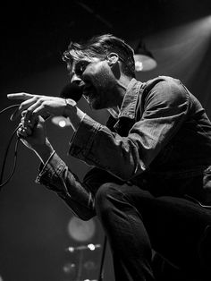 Kaiser Chiefs | Flickr - Photo Sharing!
