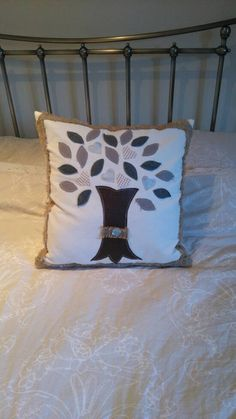 Hey, I found this really awesome Etsy listing at https://www.etsy.com/listing/268407313/memory-cushion-beautifully-handmade
