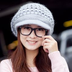 cheap discount Women Beanies, hats & caps ,   $7 - www.bestapparelworld.com