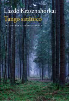 Tango, Products, New Books, Literatura, Novels, Rain, Future Tense, Gadget