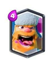 Clash of Clans - Clash Royale - Clash of Clans Wallpapers - Clash Royale Wallpapers - Wallpapers Games - SuperCell Wallpapers - Games Mobile Clash Of Clans, Barajas Clash Royale, Desenhos Clash Royale, Dark Prince, Lumberjack Costume, Clash Games, Robin, Royal Party, Deck Builders