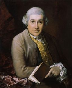 David Garrick (1717–1779), English actor, playwright, theatre manager, and producer who influenced nearly all aspects of theatrical practice throughout the 18th century