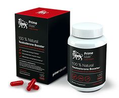 Read our Prime Male review http://www.besttestosteroneboosterguide.com/reviews/prime-male/