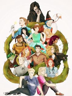 this is the drawing i gave to chris, he said the sweetest things about it! it's the main characters from tlos: the wishing spell. Chris Colfer, Land Of Stories Series, Book Series, Fanart, Ish Book, Terra, Lost City, Book Fandoms, Book Characters