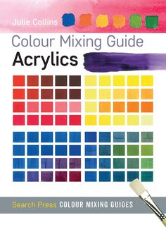 Unbiased Color Chart For Mixing Acrylic Paint Color Mixing Chart Primary Colors Colour Mixes Paint Mix Chart Color Mixing Chart Images Color Mixing Chart Hd