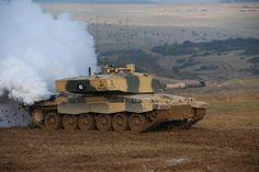 World Tanks, British Army, British Tanks, Tank Armor, Army Day, Armored Fighting Vehicle, Battle Tank, Military Diorama, Big Guns