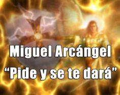 Protección Total de Miguel Arcángel // La Quinta Dimensión
