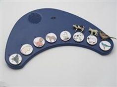 MAGISK SAND - Amajo AS Poker Table, Tapas, Decor, Decoration, Decorating, Deco