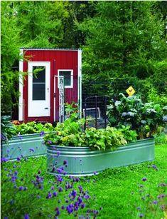 06454566c671b2 84 best Yard design images on Pinterest   Gardens, Beautiful flowers ...