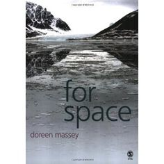 For Space (Paperback)  http://skyyvodkaflavors.com/amazonimage.php?p=1412903629  1412903629