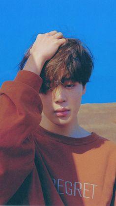 Jimin is one of the most beautiful, caring, and talented men in the world. I wish he knew how much I love him💜 Busan, Taehyung, Namjoon, Park Ji Min, Jikook, Jung Hoseok, Bts Bangtan Boy, Bts Jimin, Yoonmin