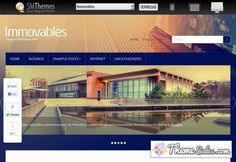 Immovables - http://themesales.com/smthemes-immovables/