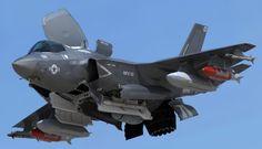 Lockheed Martin F-35 Lightning II   Thai Military and Asian Region
