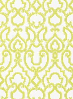 Knight Moves: Thibaut's Wonderful World of Wallpaper and Fabric. Similiar items In stock now at local shop Annex of paredown, in Ann Arbor