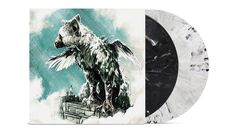 The Sounds and Music of The Last Guardian #Playstation4 #PS4 #Sony #videogames #playstation #gamer #games #gaming