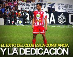 Rosas, Real Estelí Motivado Para La Liga De Campeones http://www.futbolnica.net/rosas-real-esteli-motivado-para-la-liga-de-campeones