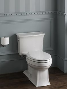 How to Remodel Bathroom Cheap | Cheap vs. Steep: Toilets : Page 03 : Bathroom Remodeling : HGTV ...