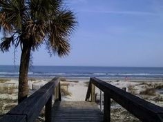 Beaufort, SC homes for sale and rent...find your next home in paradise
