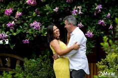 Ensaio pré casamento, ensaio casal, ensaio de noivos, noiva, bodas de prata, casais maduros, fotografia de casamento  www.mirarfotografia.com.br