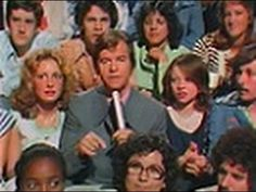 American Bandstand, every Saturday without fail (1976, introducing Queen - Bohemian Rhapsody)  RIP Dick Clark  <3