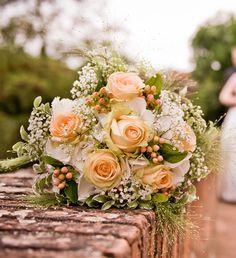 Forum Mariage :: Sujet : Bouquets (5/22)