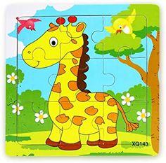 Trefl Mi Pequeño Pony 60 Pieza Rompecabezas para Niños Arco Iris Amistad