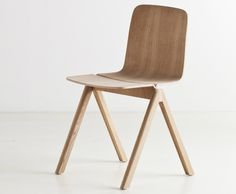 Hay Result Stoel : Hay stuhl cheap hay about a chair aac aac stuhl with hay stuhl
