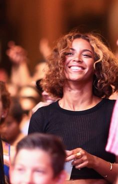 Beyonce - Made In America Festival August 31st, 2014