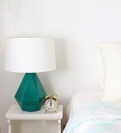 A Bedroom Refresh