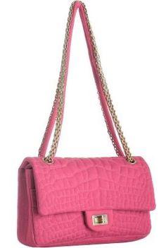 8 Best designer handbags for cheap images  2e505060ee70e