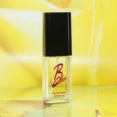 Férfi parfümök 7 féle illatban Nail Polish, Nails, Beauty, Finger Nails, Ongles, Nail Polishes, Polish, Beauty Illustration, Nail