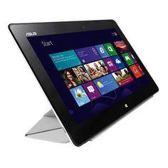 ASUS VivoTab Smart ME400CL 64GB 3G 4G Black - tablets (IEEE 802.11n