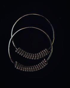 Jewels, Jewerly, Gemstones, Fine Jewelry, Gem, Jewelery, Jewelry, Jewel