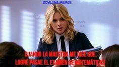 Soy Luna ❣ (@soyluna.memes)   Instagram photos and videos