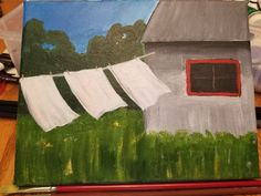 My Arts, Sketches, Artwork, Painting, Drawings, Work Of Art, Painting Art, Sketch, Paintings