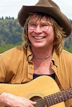 Top Artists Come Together For John Denver Tribute Album