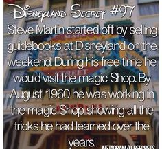 Disney Disney Park Secrets, Disneyland Secrets, Disneyland Trip, Disney Tips, Disney Memes, Disney Quotes, Disney Stuff, Disney Love, Disney Magic
