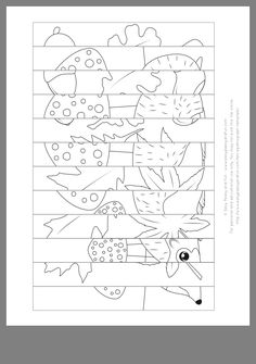 46 Ideas autumn art for kids coloring pagesBest 12 Girl Holding an Umbrella Spring Coloring Page – SkillOfKing.Arts And Crafts Wallpaper Key: art project- could do the patterns with markers, colored pencils or crayons! Diy Arts And Crafts, Fun Crafts, Crafts For Kids, Paper Crafts, Spring Coloring Pages, Autumn Crafts, Halloween Art, Op Art, Art Lessons