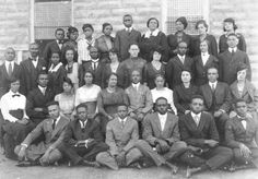 UNII Faculty 1919-20 :: Hinds Community College