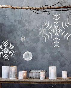 Wij voorspellen een witte kerst! De leukste witte items shop je op Leeff.com. Inspiratie nodig? Bekijk het 'winterwit' magazine (link in bio). #leeff #winterwit #wittekerst #housedoctor #inspiratie #magazine #ikgeefomjou #geven #cadeautje #cadeaus #givingseason #voorjou #moments #genietmomentje #genieten #happymoments #feestdagen #kerst #christmas #holidays #feest #wonen #interieur #interior #prettythings
