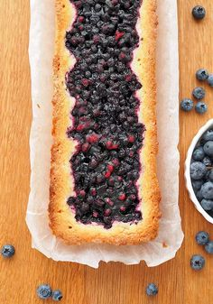 Waffles, Food And Drink, Pie, Fruit, Breakfast, Desserts, Recipes, Koti, Cooking