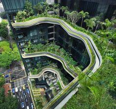 fakülte bahçe tasarımları - Google'da Ara