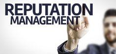 Reputation Management - Just Octane