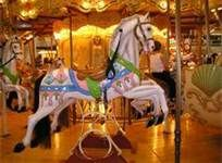 pictures of carousels - Bing Images