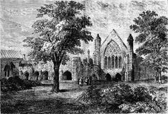 Ely Place | British History Online